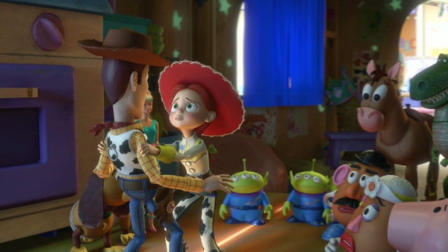 File:Toystory3atrailer39.png