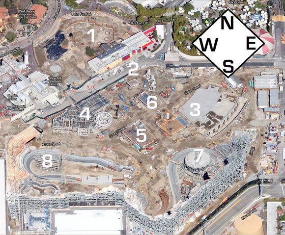 File:Cars Land Google Maps 2.png