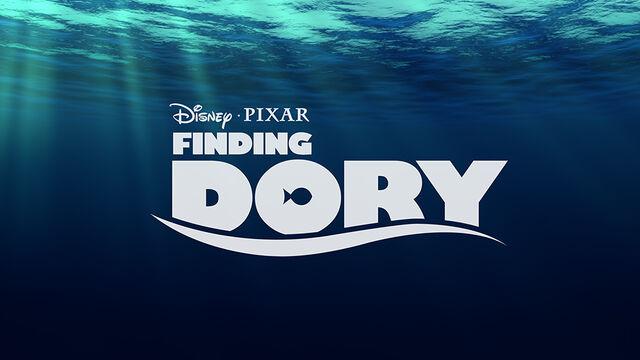 File:Disney-Pixar-Finding-Dory.jpg