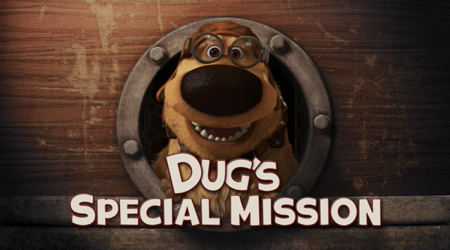 Arquivo:Dug's Special Mission title card.png