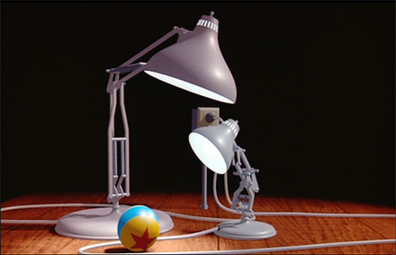 File:Luxo, Jr.jpg