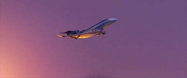 File:Syddeley planes 2 3.jpg