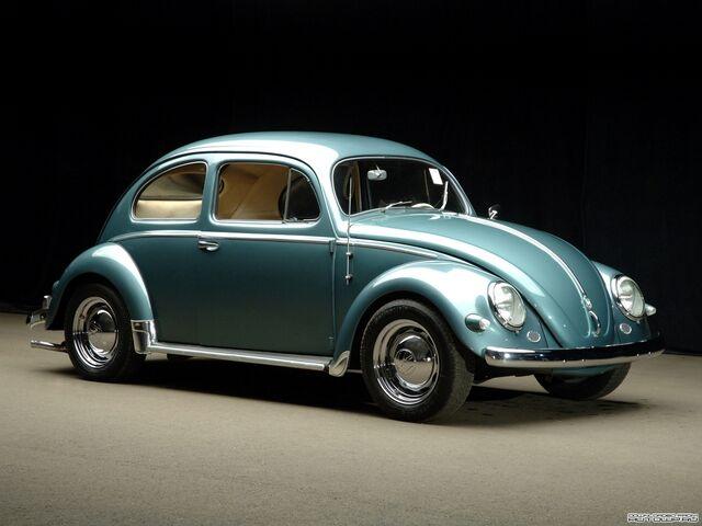 File:Volkswagen-fusca-1955.jpg