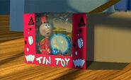 Tin-Toy-web