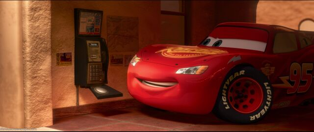 File:Cars2-disneyscreencaps.com-1912.jpg