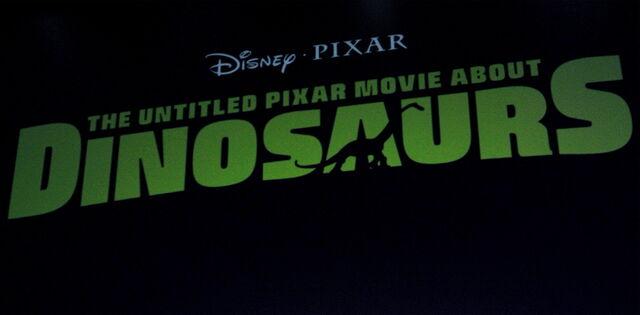 File:D23-2011-Dinosaurs-Logo.jpg