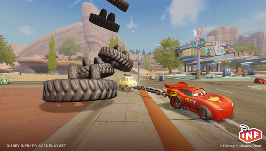 File:Disney infinity cars play set screenshots 03.jpg