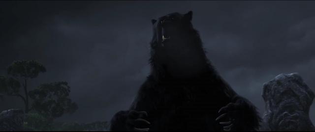 File:Brave-Bear3.png