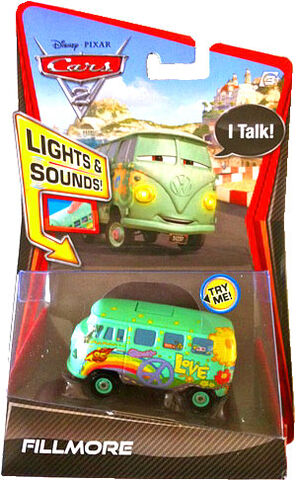 File:S1-lights-sounds-fillmore.jpg