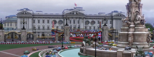 File:Buckinghampalalce.jpg