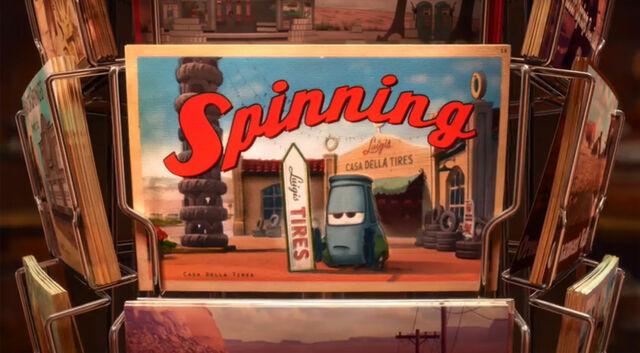 File:Spinning.jpg