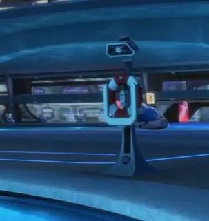 File:WALL-E Roboticlifeguard.jpg