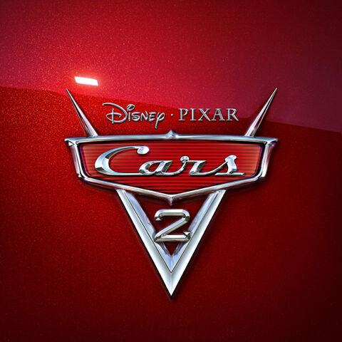 File:Cars2-logo.jpg