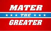 File:Mater greater.jpg