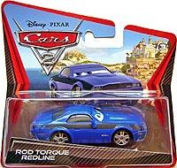 File:Rod torque redline cars 2 short card.jpg