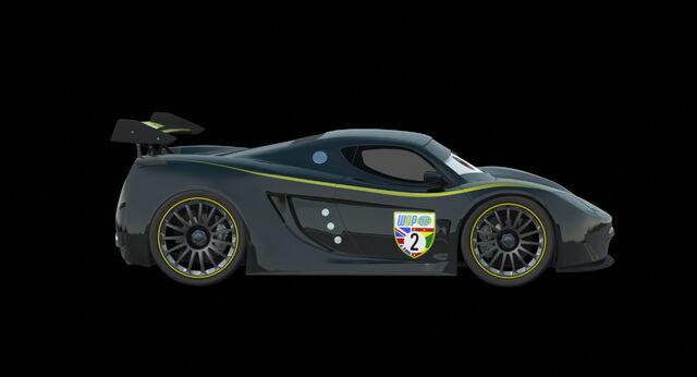 File:Cars-2-Concept-Art-68.jpg