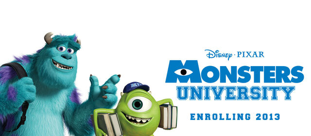 File:MonstersUniversityTeaserLogo2.jpg