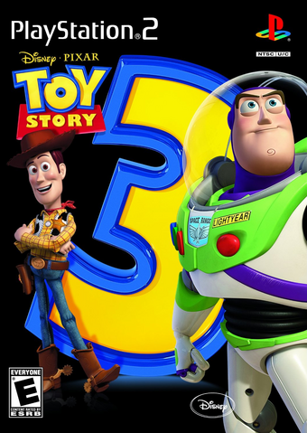 File:Toystory3ps2.png