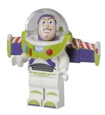 File:Lego Buzz Lightyear.jpg