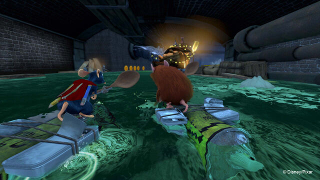 File:Kinect rush screenshot ratatouille3.jpg