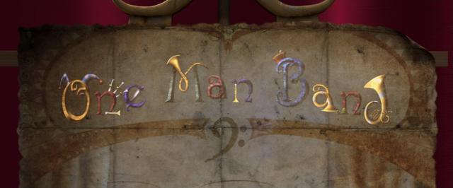 קובץ:One Man Band title card.png