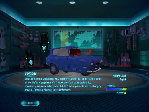 File:Tomber in cars 2 video game.jpg