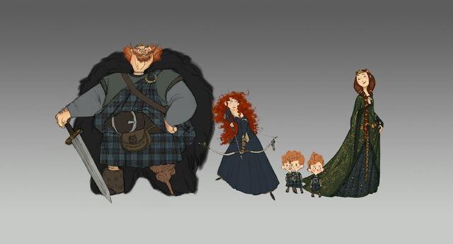 File:BRAVE-Concept-Art-DunBroch-Clan.jpg