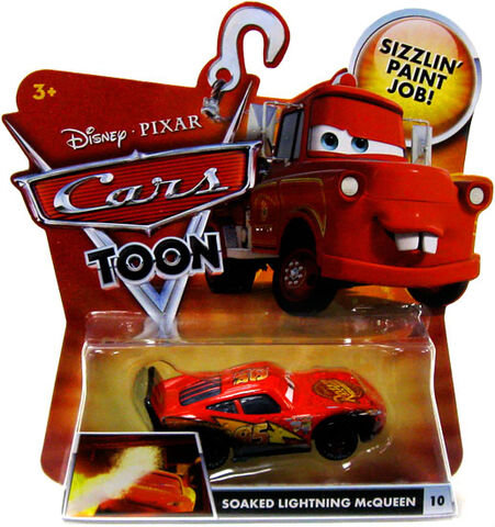 File:Cars-toon-soaked-lightning-mcqueen.jpg