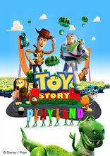 Disney-toy-story-playland cr