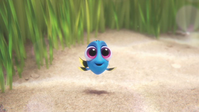 File:Findingdorybabydory.png