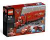 File:LEGO8486 thumb-1-.jpg