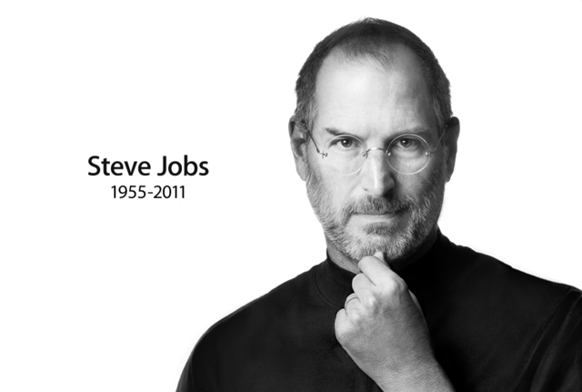 ファイル:Steve Jobs 1955-2011.png