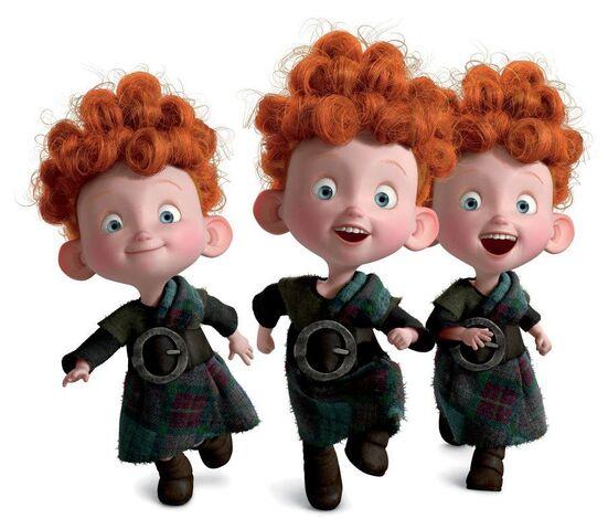File:Triplets.jpg