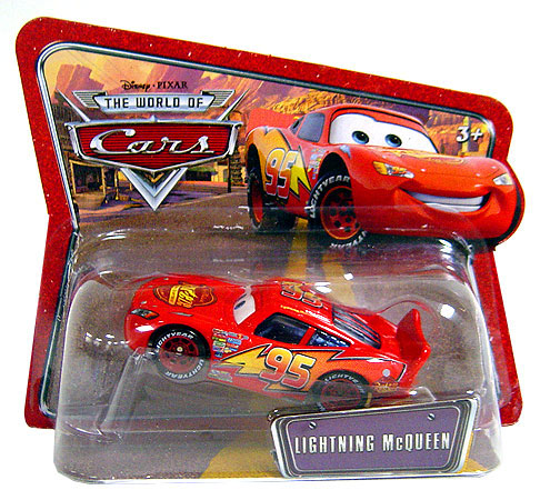 File:Woc-lightning-mcqueen-lane-mates.jpeg