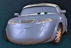 Cars-jay-limo