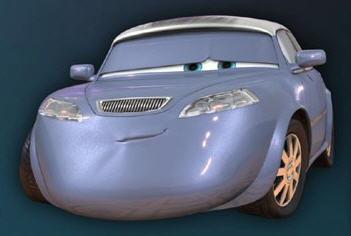File:Cars-jay-limo.jpg