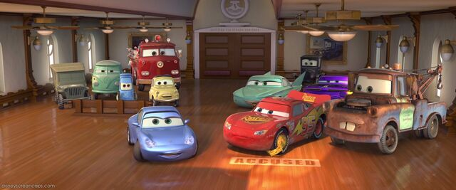 File:Cars-disneyscreencaps.com-3169.jpg