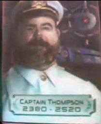 File:WALL-E CaptainThompson1.jpg
