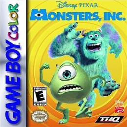 File:Monsters,inc.gameboycolor.png