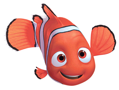 Fichier:Nemo.png