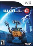 Wall-ewii