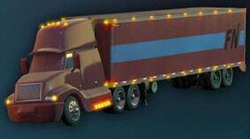 Cars-oliver-lightload