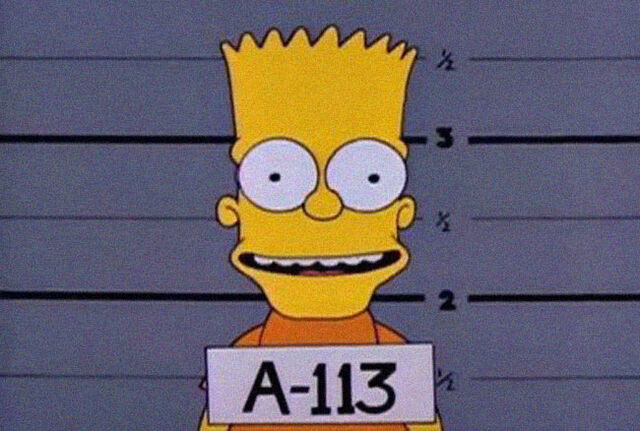 File:Cool-Bart-The-Simpsons-easter-egg a113.jpg