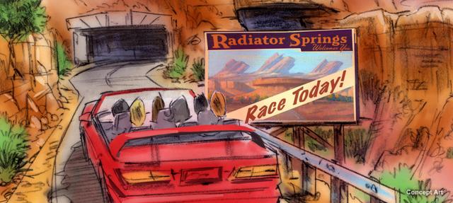 File:RadiatorSpringsRacers-conceptart.png