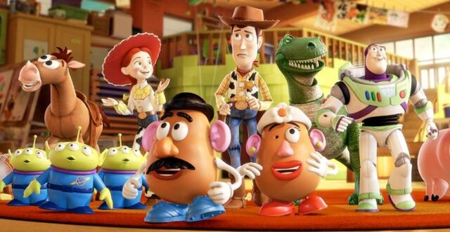 File:Toy story 3 041-e1277468647830-700x362.jpg
