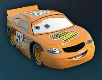 File:Cars-octane-gain-billy-oilchanger.jpg