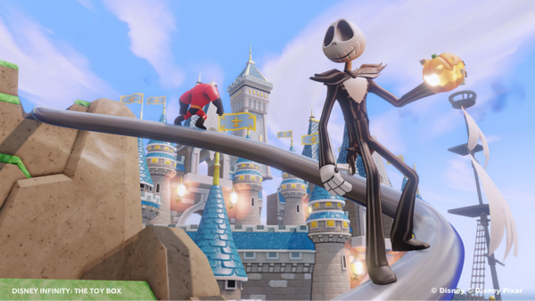 File:Jack-skellington-screenshot-02.jpg