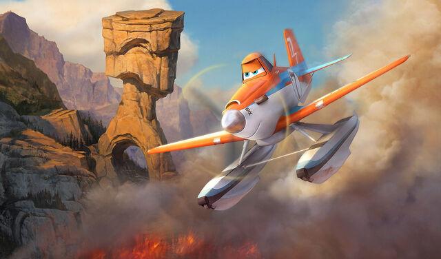 File:Planes2concept.jpg