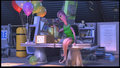 Thumbnail for version as of 04:26, November 13, 2013
