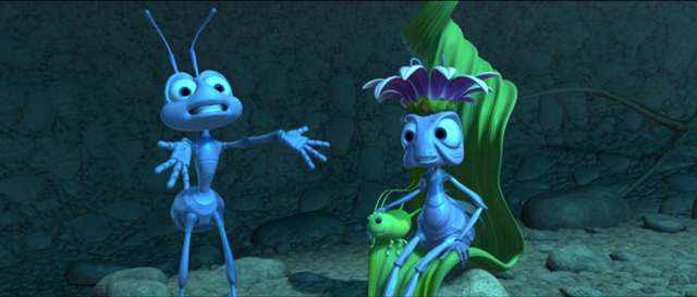 File:Flik-the-queen-aphie.png